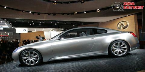 Tire, Wheel, Automotive design, Vehicle, Car, Rim, Alloy wheel, Personal luxury car, Automotive tire, Luxury vehicle,