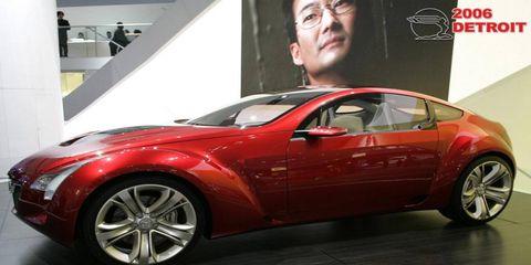 Tire, Wheel, Automotive design, Glasses, Vehicle, Alloy wheel, Car, Automotive wheel system, Red, Rim,