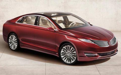 Mode of transport, Automotive design, Vehicle, Product, Car, Alloy wheel, Mid-size car, Rim, Automotive lighting, Spoke,