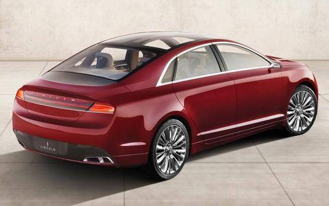 Tire, Wheel, Automotive design, Product, Vehicle, Alloy wheel, Rim, Car, Red, Automotive lighting,
