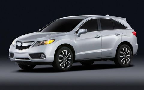Tire, Wheel, Product, Vehicle, Automotive design, Glass, Automotive mirror, Automotive lighting, Land vehicle, Car,