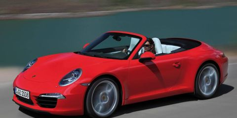 Tire, Wheel, Automotive design, Vehicle, Performance car, Rim, Red, Car, Automotive wheel system, Automotive lighting,