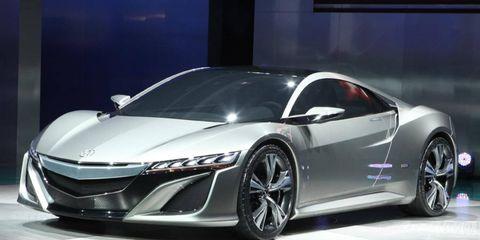 Mode of transport, Automotive design, Vehicle, Transport, Automotive mirror, Car, Personal luxury car, Sports car, Automotive lighting, Supercar,