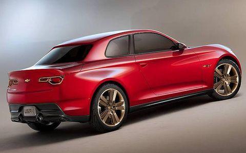 Tire, Wheel, Automotive design, Mode of transport, Vehicle, Car, Red, Alloy wheel, Rim, Personal luxury car,