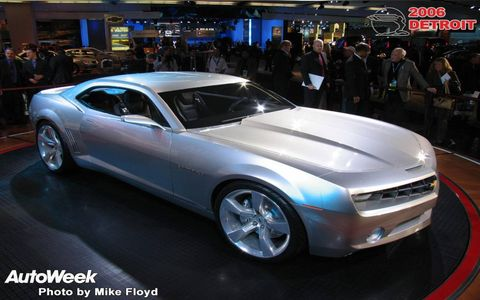 Tire, Wheel, Automotive design, Vehicle, Land vehicle, Rim, Car, Alloy wheel, Chevrolet camaro, Automotive tire,