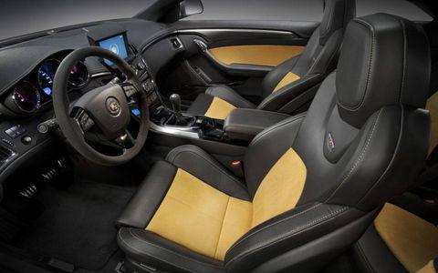 Motor vehicle, Mode of transport, Automotive design, Yellow, Vehicle, Steering part, Car seat, Steering wheel, Vehicle door, Car,