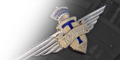 Logo, Symbol, Badge, Emblem, Silver,