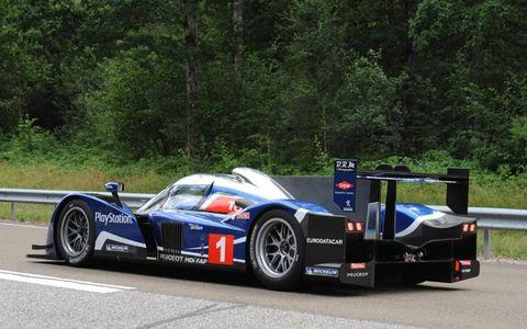 Tire, Wheel, Mode of transport, Automotive design, Vehicle, Motorsport, Car, Sports car, Race car, Auto racing,