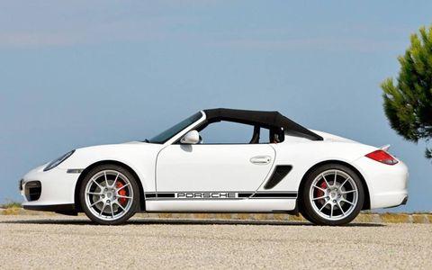 Tire, Wheel, Automotive design, Vehicle, Alloy wheel, Rim, Spoke, Automotive lighting, Performance car, Car,