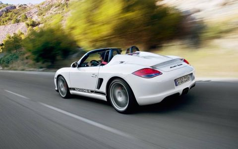 Tire, Automotive design, Road, Vehicle, Vehicle registration plate, Performance car, Car, Rim, Alloy wheel, Supercar,