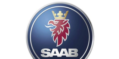 Symbol, Logo, Emblem, Font, Badge, Artwork, Graphics, Trademark, Circle, Crest,