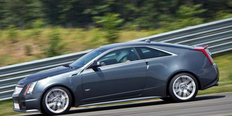 Cadillac tied with Lexus and Toyota for the top spot in the American Customer Satisfaction Index.