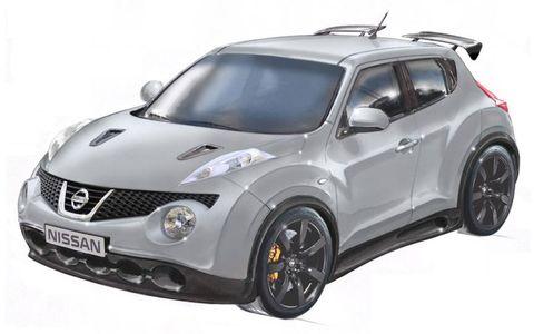 Motor vehicle, Mode of transport, Automotive design, Automotive mirror, Vehicle, Product, Land vehicle, Automotive exterior, Automotive tire, Car,