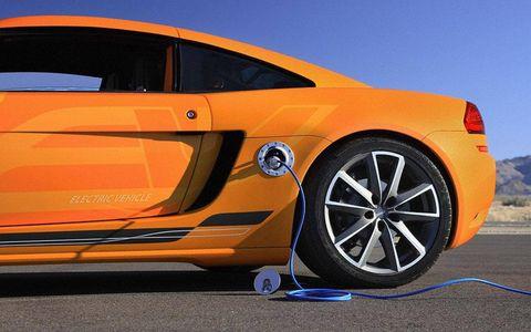 Dodge Circuit