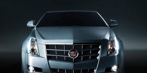Motor vehicle, Automotive design, Vehicle, Automotive lighting, Transport, Grille, Car, Hood, Headlamp, Light,