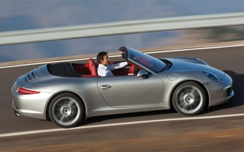 Tire, Wheel, Automotive design, Vehicle, Car, Performance car, Automotive wheel system, Sports car, Rim, Alloy wheel,