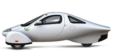 Aptera has refunded deposits for its electric car, and it has continuously delayed launch.