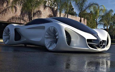 Automotive design, Mode of transport, Automotive exterior, Supercar, Logo, Luxury vehicle, Concept car, Sports car, Carbon, Personal luxury car,
