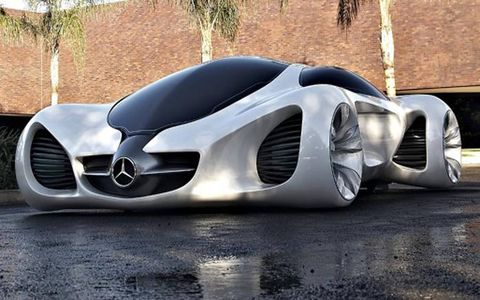 Mode of transport, Automotive design, Automotive exterior, White, Reflection, Black, Luxury vehicle, Grille, Hood, Material property,