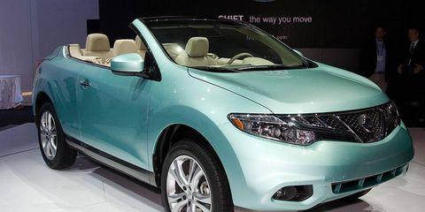 Tire, Motor vehicle, Wheel, Automotive design, Vehicle, Product, Land vehicle, Event, Automotive exterior, Headlamp,