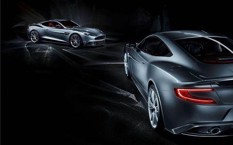 Tire, Wheel, Automotive design, Vehicle, Car, Red, Performance car, Alloy wheel, Fender, Automotive lighting,