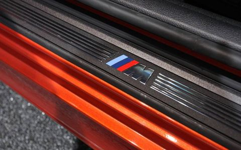 Automotive exterior, Parallel, Steel,