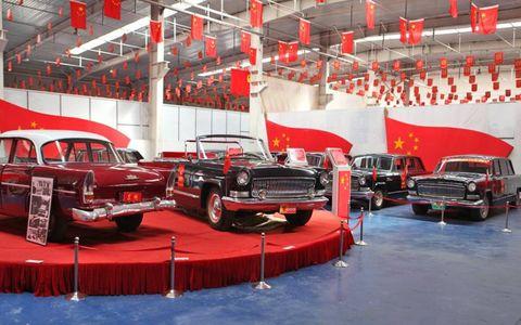 Motor vehicle, Automotive design, Vehicle, Automotive parking light, Classic car, Grille, Automotive lighting, Automotive exterior, Classic, Antique car,
