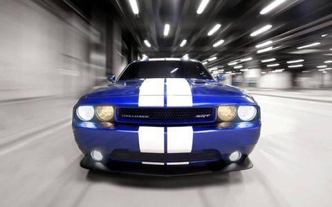 Motor vehicle, Automotive design, Blue, Mode of transport, Automotive exterior, Automotive lighting, Hood, Headlamp, Vehicle, Grille,