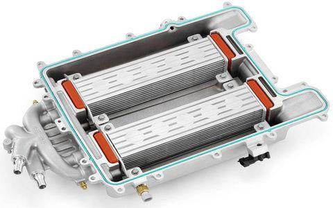 Product, Line, Technology, Machine, Metal, Parallel, Automotive radiator part, Steel, Engineering, Plastic,