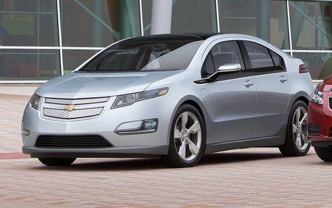 Wheel, Tire, Mode of transport, Product, Automotive design, Vehicle, Land vehicle, Car, Automotive mirror, Technology,