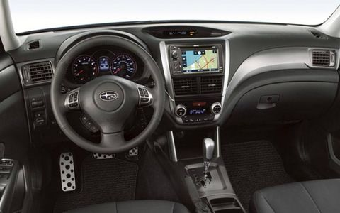 Motor vehicle, Steering part, Product, Automotive design, Steering wheel, Automotive mirror, Brown, Electronic device, Transport, Center console,