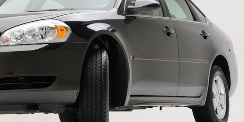 Toyo Tire is recalling 66,000 tires that might have been made with a kink in the bead.
