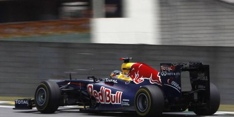 The United States (the New Jersey project), France, Mexico and Argentina would be popular additions to the Formula One race schedule among the teams and the engine manufacturers.