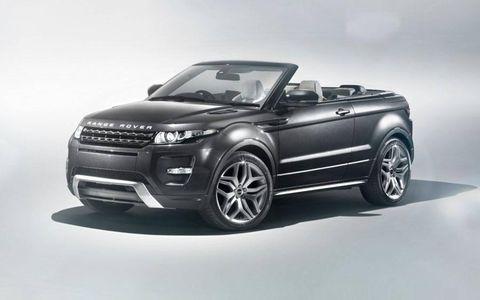 Tire, Wheel, Automotive design, Product, Vehicle, Land vehicle, Automotive tire, Car, Alloy wheel, Grille,