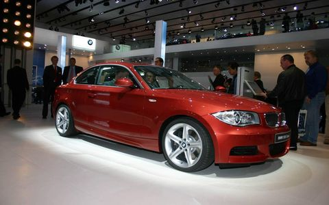 Tire, Wheel, Automotive design, Vehicle, Car, Alloy wheel, Personal luxury car, Automotive tire, Rim, Automotive wheel system,