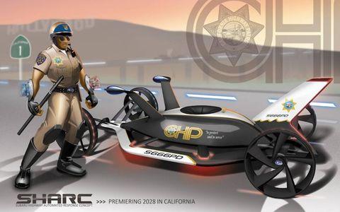 Automotive design, Fender, Automotive lighting, Automotive wheel system, Toy, Alloy wheel, Helmet, Auto part, Goggles, Headlamp,