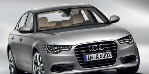 Tire, Motor vehicle, Mode of transport, Automotive design, Product, Automotive mirror, Vehicle, Automotive exterior, Vehicle registration plate, Automotive lighting,
