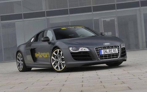Tire, Wheel, Automotive design, Mode of transport, Automotive mirror, Vehicle, Grille, Rim, Car, Alloy wheel,