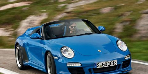 Automotive design, Vehicle, Transport, Car, Performance car, Rim, Alloy wheel, Fender, Sports car, Vehicle registration plate,