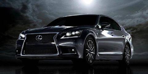 Tire, Wheel, Automotive design, Vehicle, Automotive mirror, Land vehicle, Car, Headlamp, Rim, Grille,