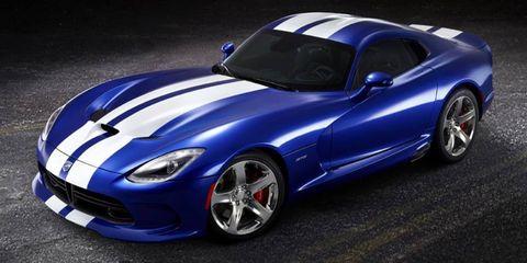 Tire, Wheel, Automotive design, Blue, Vehicle, Rim, Hood, Performance car, Automotive tire, Automotive lighting,