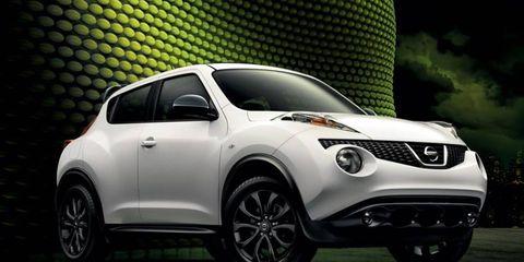 Motor vehicle, Tire, Automotive design, Mode of transport, Vehicle, Product, Land vehicle, Automotive lighting, Car, Glass,