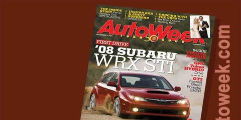 Automotive lighting, Car, Automotive parking light, Fender, Automotive tail & brake light, Advertising, Bumper, Publication, Poster, Hood,