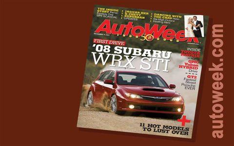 Automotive design, Car, Automotive lighting, Bumper, Hood, Advertising, Publication, Poster, Automotive fog light, Automotive tail & brake light,