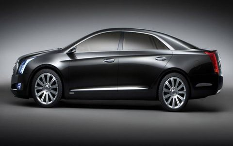 Tire, Wheel, Automotive design, Mode of transport, Vehicle, Transport, Land vehicle, Car, Full-size car, Rim,