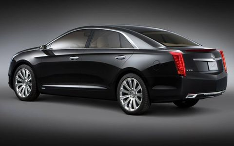 Tire, Wheel, Automotive design, Vehicle, Car, Transport, Full-size car, Personal luxury car, Luxury vehicle, Mid-size car,