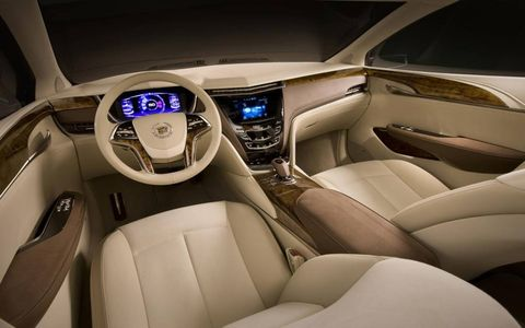 Motor vehicle, Product, Steering part, Steering wheel, Automotive design, Car, White, Center console, Technology, Glass,