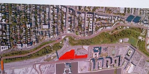 With construction still ongoing, the Formula One race in New Jersey has been postponed until 2014.