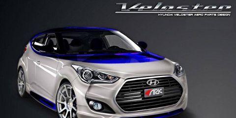 Motor vehicle, Tire, Automotive design, Product, Vehicle, Headlamp, Automotive lighting, Grille, Car, Hood,