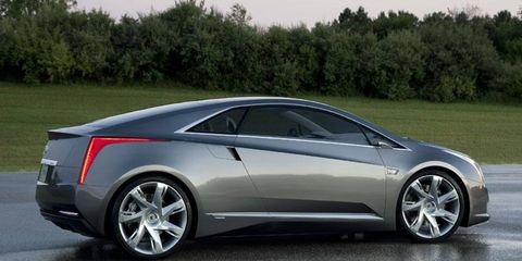 Tire, Wheel, Mode of transport, Automotive design, Transport, Vehicle, Automotive exterior, Car, Rim, Vehicle door,